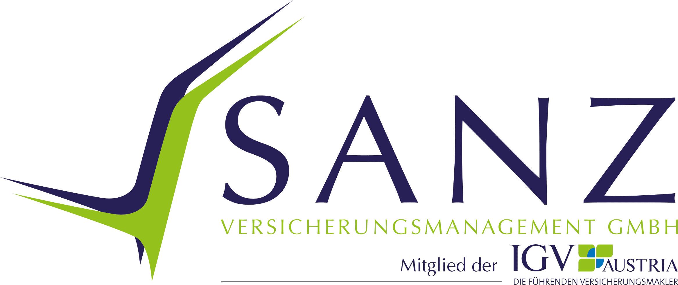 Sanz Versicherungsmanagement GmbH